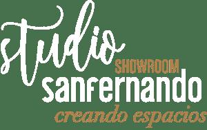 Studio San Fernando
